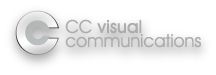 CC Visual Communications
